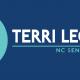 Terri LeGrand Blog