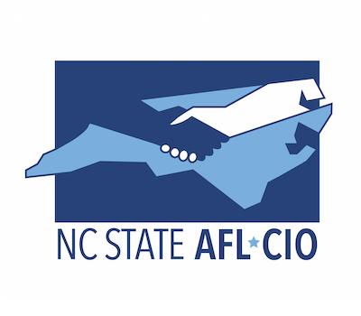 AFL-CIO endorsement