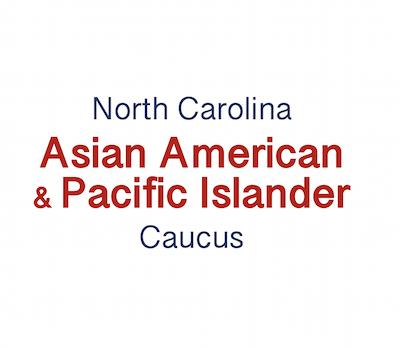 NCAAPI Caucus